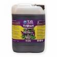 Удобрение Terra Aquatica TriPart Micro SW (GHE Flora) 10 литров