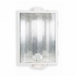 Светильник SMART 125 Air Cooled Reflector
