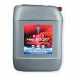 Стимулятор цветения и созревания плодов HESI Boost 10 литров