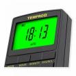 Таймер цифровой для розетки Garden Highpro TEMPRO