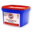 Удобрение Guanokalong Powder 1 кг