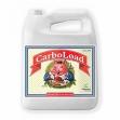 Стимулятор Advanced Nutrients CarboLoad Liquid 4 л