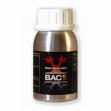 bac-root-stimulator-120ml