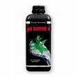 Калибровочный раствор pH Buffer 4.0 GT 1l