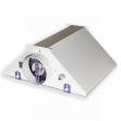 Светильник FitoTech CoolMaster GipoLite 150