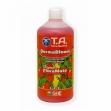 Удобрение Terra Aquatica PermaBloom (GHE FloraMato) 1 литр