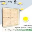 Описание светодиодного светильника Mars Hydro TS 1000W