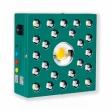 Светодиодный светильник Linfa Led gx2 Cree 2530 100W