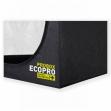 Гроубокс Garden Highpro PROBox EcoPRO 100x100x200 см