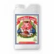 Стимулятор Advanced Nutrients CarboLoad Liquid 1 л