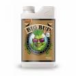 Стимулятор Advanced Nutrients Big Bud Coco 0.5 л