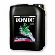 Удобрение Ionic Hydro Bloom HW 5 л