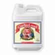 Стимулятор Advanced Nutrients CarboLoad Liquid 0.5 л