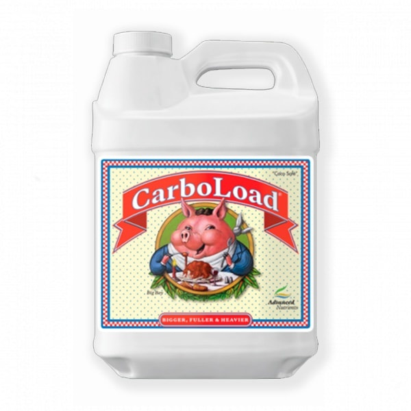 CarboLoad_Liquid_57d53d29a312d.png