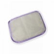 Мешки Honey-Bag Premium 5 шт по 15 л