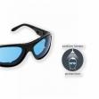 Светозащитные очки Owlsen-Sport