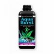 Добавка Growth Technology Aqua Burst 1 л
