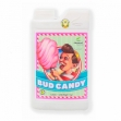 Стимулятор Advanced Nutrients Bud Candy 1 л