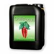Удобрение Chilli Focus 5 л