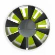 Внутриканальный вентилятор Garden Highpro 100/107