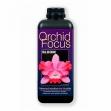 Удобрение Orchid Focus Bloom 300 мл