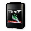 Удобрение Ionic Soil Bloom 20 л