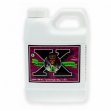 Стимулятор Advanced Nutrients Bud Factor X 0.5 л