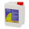 Регулятор кислотности Orange Tree pH UP 5 литров