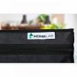Гроубокс HOMEbox HomeLab 60