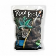 Growth Technology Root Riot из торфа 100 штук