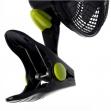 Вентилятор Garden Highpro Clip Fan 12W