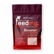 Добавка Powder Feeding PK Booster 500 гр