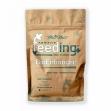 Добавка Powder Feeding Enhancer 1 кг