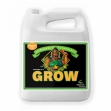 Удобрение pH Perfect Grow 1 л