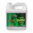 Удобрение Iguana Juice Grow 4 л