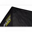 Grow Tent Probox Basic V2 80х80х160 cm