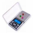 Весы электронные Pocket Scale MH-Series