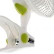 Вентилятор Garden Highpro Clip Fan 15W