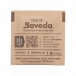 Пакеты для хранения урожая 10*8 г Boveda