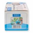 Помпа внешняя и погружная Hailea HX-8805