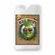 Стимулятор Advanced Nutrients Big Bud Coco 1 л