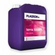 Удобрение Plagron Terra Bloom 5 л