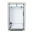 Гроубокс HOMEbox Ambient Q120