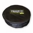 Сушилка Prodry Modulable 75x6