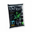 Growth Technology Root Riot из торфа Tray 24