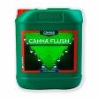 Очистка от избытка солей CANNA Flush 5 л