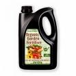 Удобрение Organic Garden Fertilizer 2 л