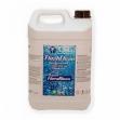 Очистка от солей Terra Aquatica Flash Clean 5 литров