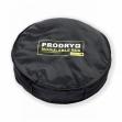Сушилка Prodry Modulable 95x6
