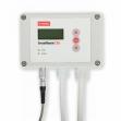 Контроллер CO2 SensiRoom E-Mode для систем гидрпоники и гроубоксов
